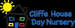 Cliffe House Day Nursery