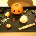 halloween shipley